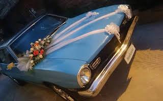 Ford Maverick Rent Chimborazo